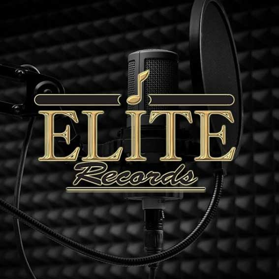 Elite Records